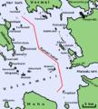 Kumari kanal 35km.png