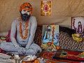 Kumbh Mela, India (40316954753).jpg