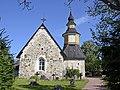 Kumlinge kyrka viewed from the west.jpg