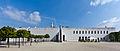 Kunst- und Ausstellungshalle der Bundesrepublik Deutschland - Bundeskunsthalle-9245.jpg