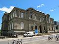 Kunsthaus di berna, ext., 02.JPG