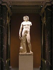 Kunsthistorisches Museum Vienna June 2006 060.jpg