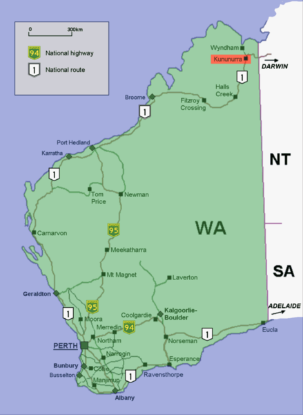 FileKununurra location map in Western AustraliaPNG Wikimedia Commons