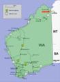 Kununurra location map in Western Australia.PNG