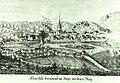 Kupferstich Stadtbrand Elberfeld von 1819.jpg