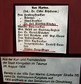Kur und Fremdenliste 1904 mit Kohnstamm, George u. Wolfskehl.JPG
