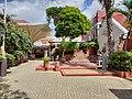 Kura Hulanda Museum entrance.jpg