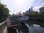 Kure Kakihune 201509-1.JPG