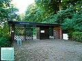 Kurpark (Eingang) - panoramio.jpg