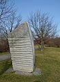 Kurpark Oberlaa 25 - sculpture.jpg