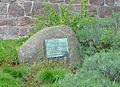 Kurt Schlosser Gedenkstein.jpg