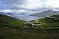 Kvívík, Faroe Islands.jpg