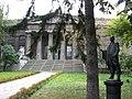 Kyiv - Museum of arts.jpg