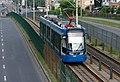 Kyiv Express Tram 757 2019 G1.jpg