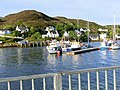 Kyle of Lochalsh - panoramio (3).jpg