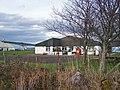 Kyleakin Primary School - geograph.org.uk - 1672239.jpg