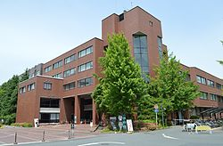 Kyoto Institute of Technology140524NI3.JPG