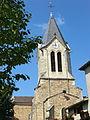 L'église de Civrieux - 2.JPG