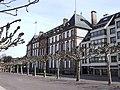 L'Hôtel de Ville de Strasbourg.jpg