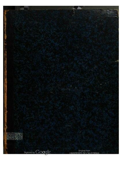 File:L'Illustration, Jan-June 1851.pdf