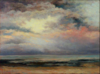 L'Immensité by Courbet 69 Victoria & Albert.png