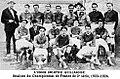 L'US Quillan, finaliste du championnat de France de 2e série en avril 1924.jpg