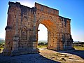 L'arc de Caracalla.jpg