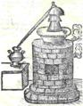 L'arte distillatoria 19.png