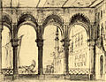 L'italiana in Algeri set design by Francesco Bagnara.jpg