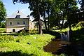 Lázeňský dům Bezruč (Karlova Studánka), Karlova Studánka 14 1.JPG