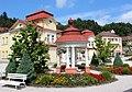 Lázně Libverda - okres Liberec. (003).jpg