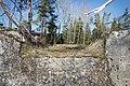 Länsimäki - G5148 - hkm.HKMS000005-km0000oqlm.jpg