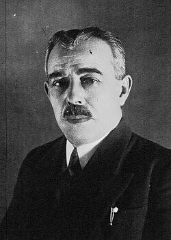 Léon Castanet (Agence Mondial, 1932) 2.jpg