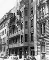 Lónyay (Szamuely) utca 15. Fortepan 17358.jpg