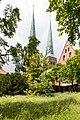 Lübeck, Dom -- 2017 -- 0448.jpg