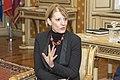 """L'ambasciatore del Regno Unito all'Università di Pavia per """"UKin…Tour"""" - 49520815181.jpg"""