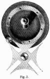 L-Malteserkreuzgetriebe.png