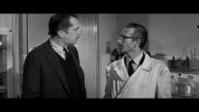 File:LAST MAN ON EARTH with Vincent Price 1964 HD - CC available.webm