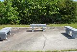 LC34 memorial benches.jpg