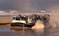 LCAC of ACU-5 at Camp Pendleton.jpg