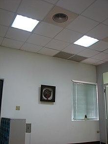 Homebase Kitchen Cabinet Lights