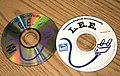 LEE was http-www.mcli.dist.maricopa.edu-proj-lee-, a grammar CD-ROm we created in 1998 and updated in 2000, designed for ESL students to learn basic skills. (117805104).jpg
