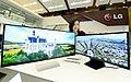 LG전자, 프리미엄 IPS 모니터로 세계시장 공략 강화.jpg