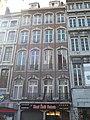 LIEGE Place du Marché 14 (4).JPG