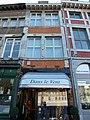 LIEGE Rue de Bex 3 (1).JPG