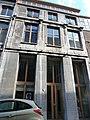 LIEGE Rue du Palais 56 (4).JPG