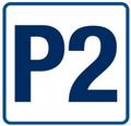 LMP2.png