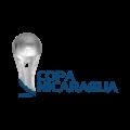 LOGO COPA NICARAGUA.png