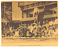 LOUIS(1894) p151 TUMLONG - BUDDHIST PROCESSION.jpg