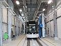 LRV on car-wash track at EMSF.jpg